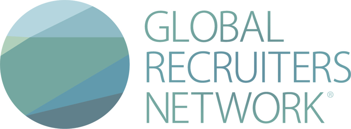 Global Recruiters Network, Inc